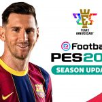 Konami-eFootball -PES-2021-Tech-Princess (1)