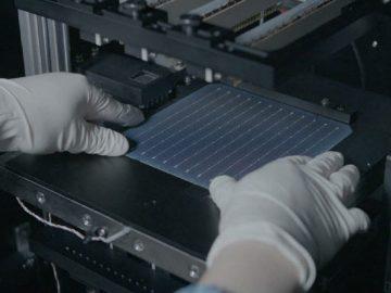 LG energie rinnovabili nuovo