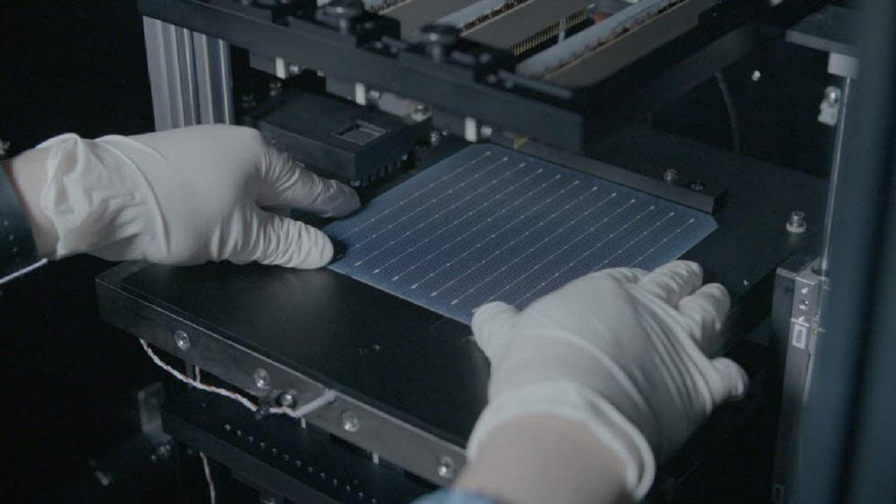 LG annuncia gli investimenti per le energie rinnovabili thumbnail