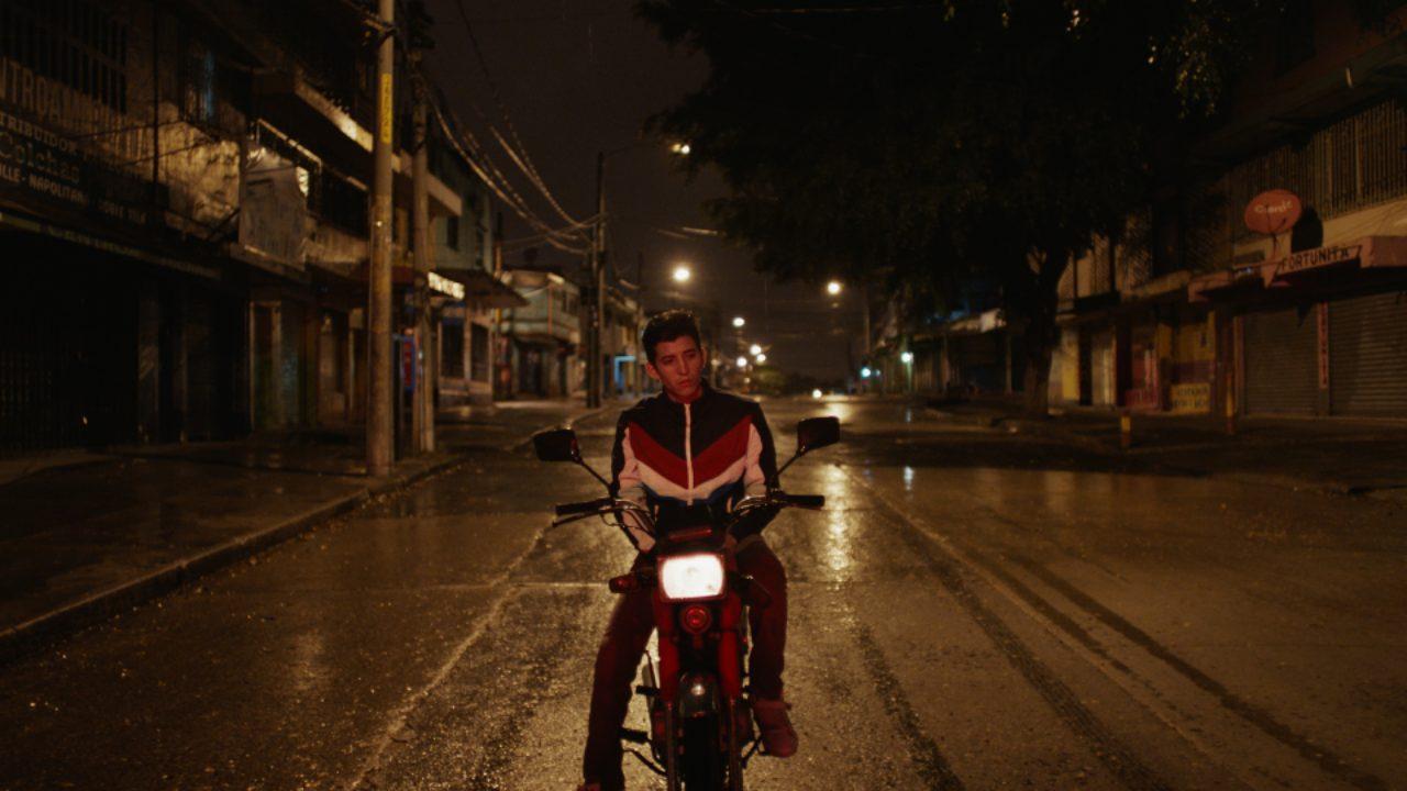 Shorts International Film Festival: in anteprima il film Los Fantasmas thumbnail