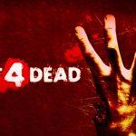 Left 4 Dead 3 cancellato