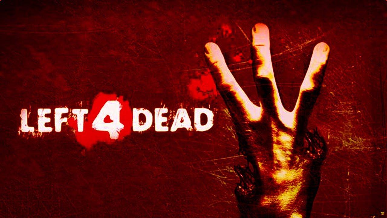 Nuove informazioni su Left 4 Dead 3, il terzo capitolo cancellato thumbnail