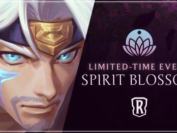 Legends-of-Runeterra-Tech-Princess