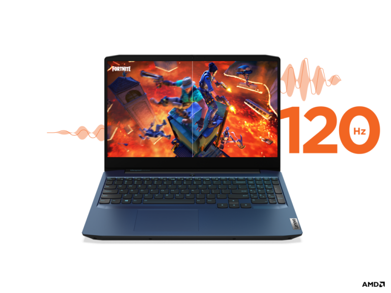 Lenovo-Gaming-Legion-AMD-Tech-Princess