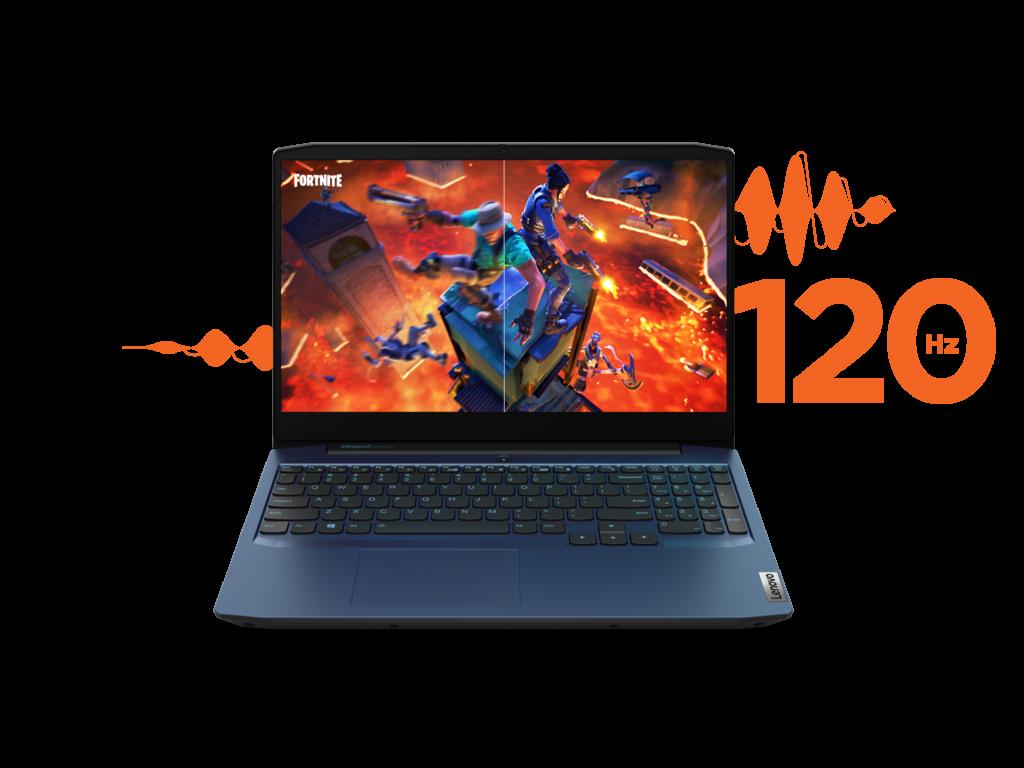 Lenovo annuncia una lineup di PC Legion da gaming con processori AMD thumbnail