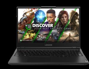Lenovo-Legion-5i-Tech-Princess