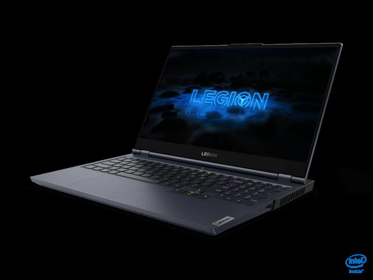 Lenovo-Legion-7i-gaming-Italia-Tech-Princess (1)