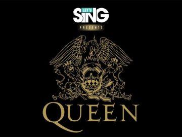Lets-Sing-Queen-Tech-Princess