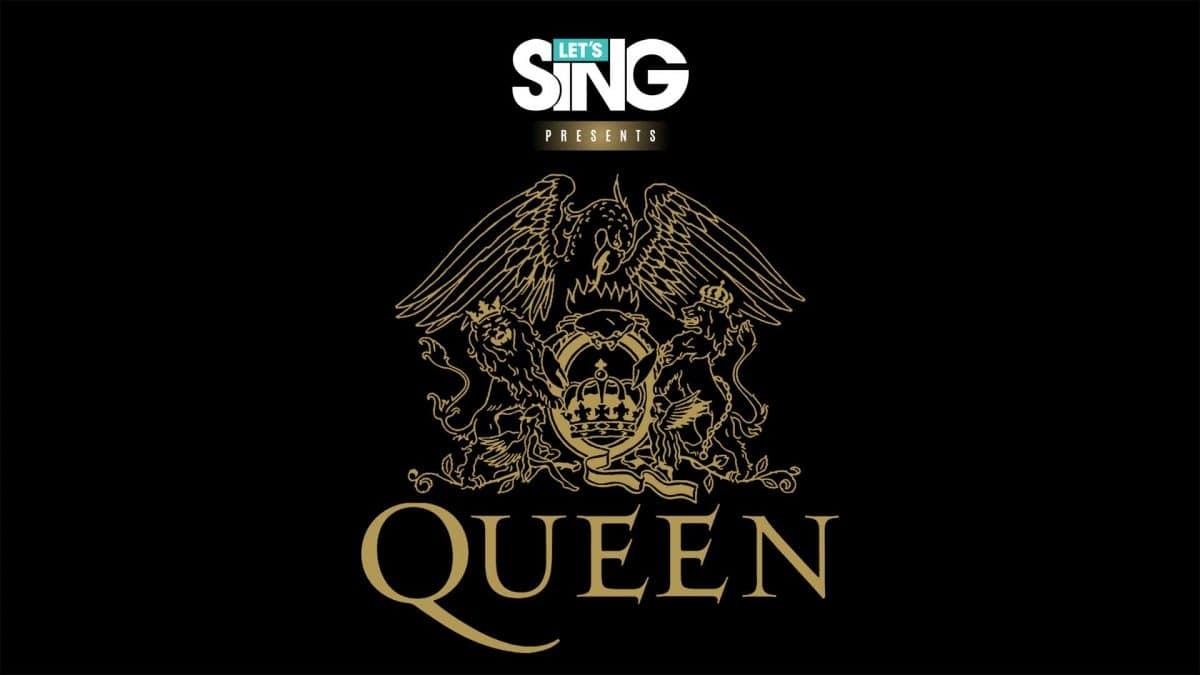 Let's Sing presents Queen è pronto a conquistare il pubblico thumbnail