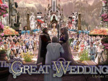 Lord-of-the-Rings-online-matrimonio-Tech-Princess