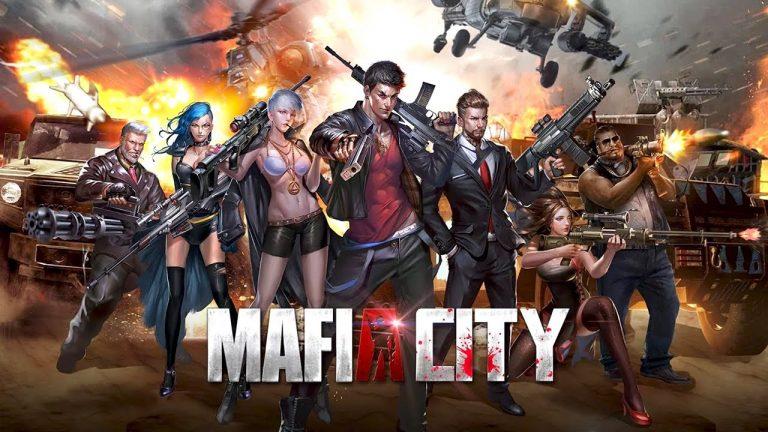 Mafia-City-PD-polemiche-Tech-Princess