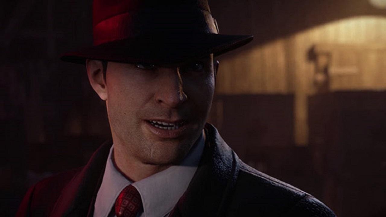 Pubblicato il trailer di Mafia: Definitive Edition thumbnail