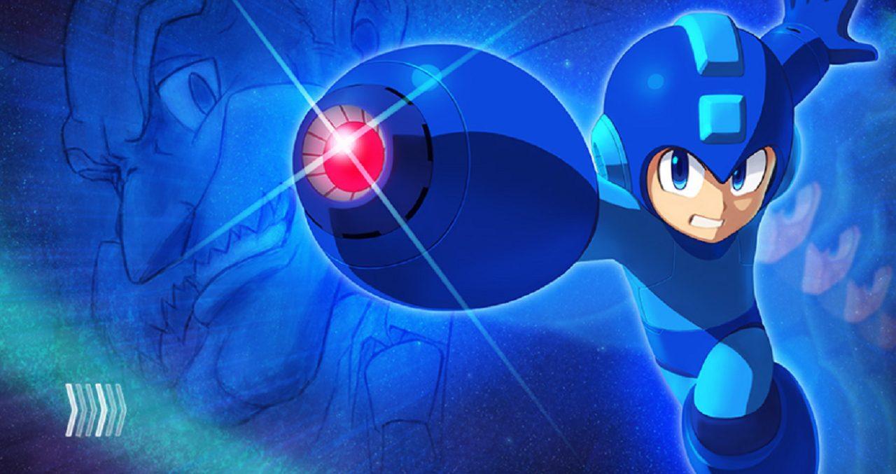 MegaMan VR: Targeted Virtual World!! ecco il trailer di debutto thumbnail