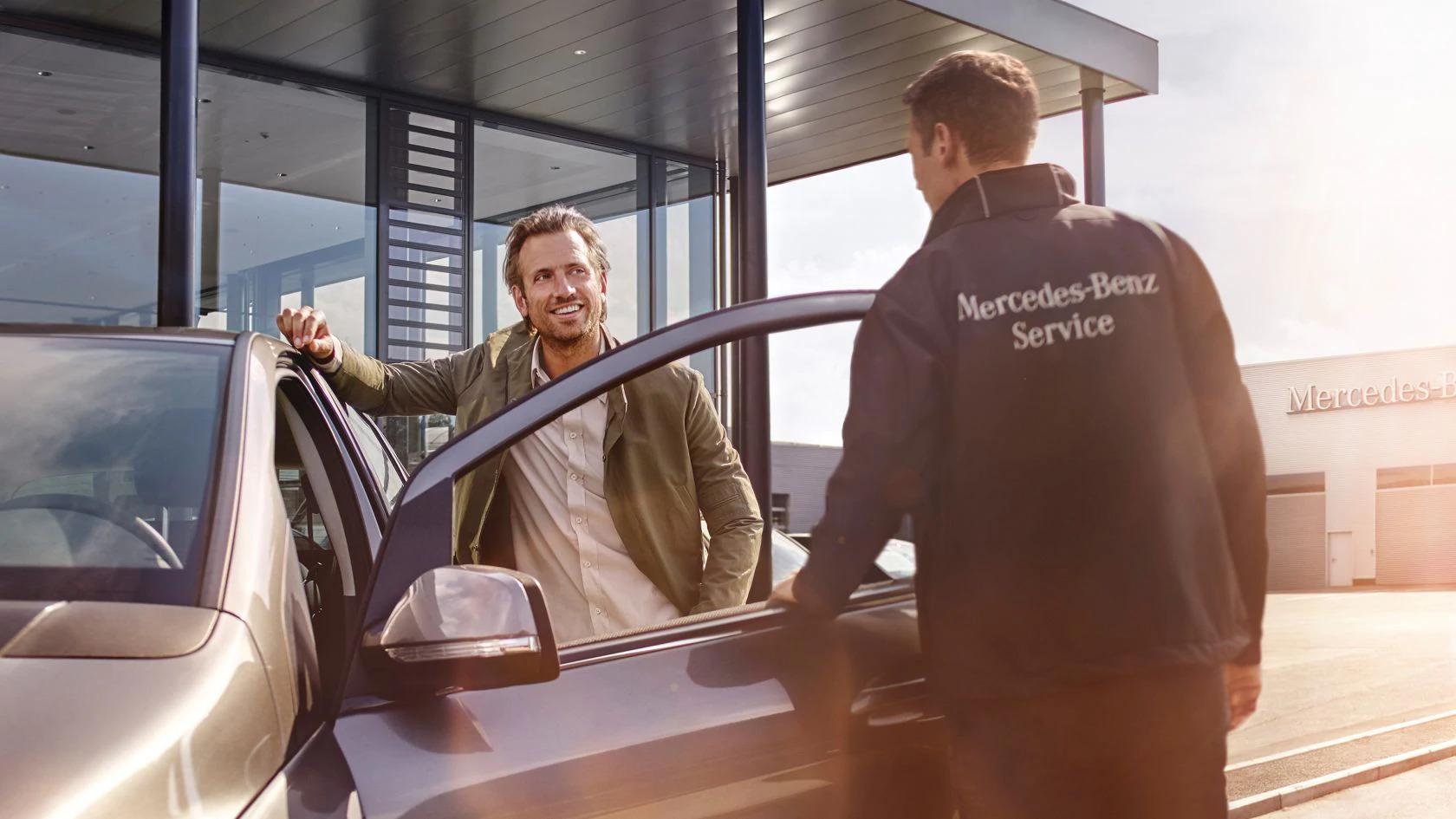 Mercedes-Me-2020-service