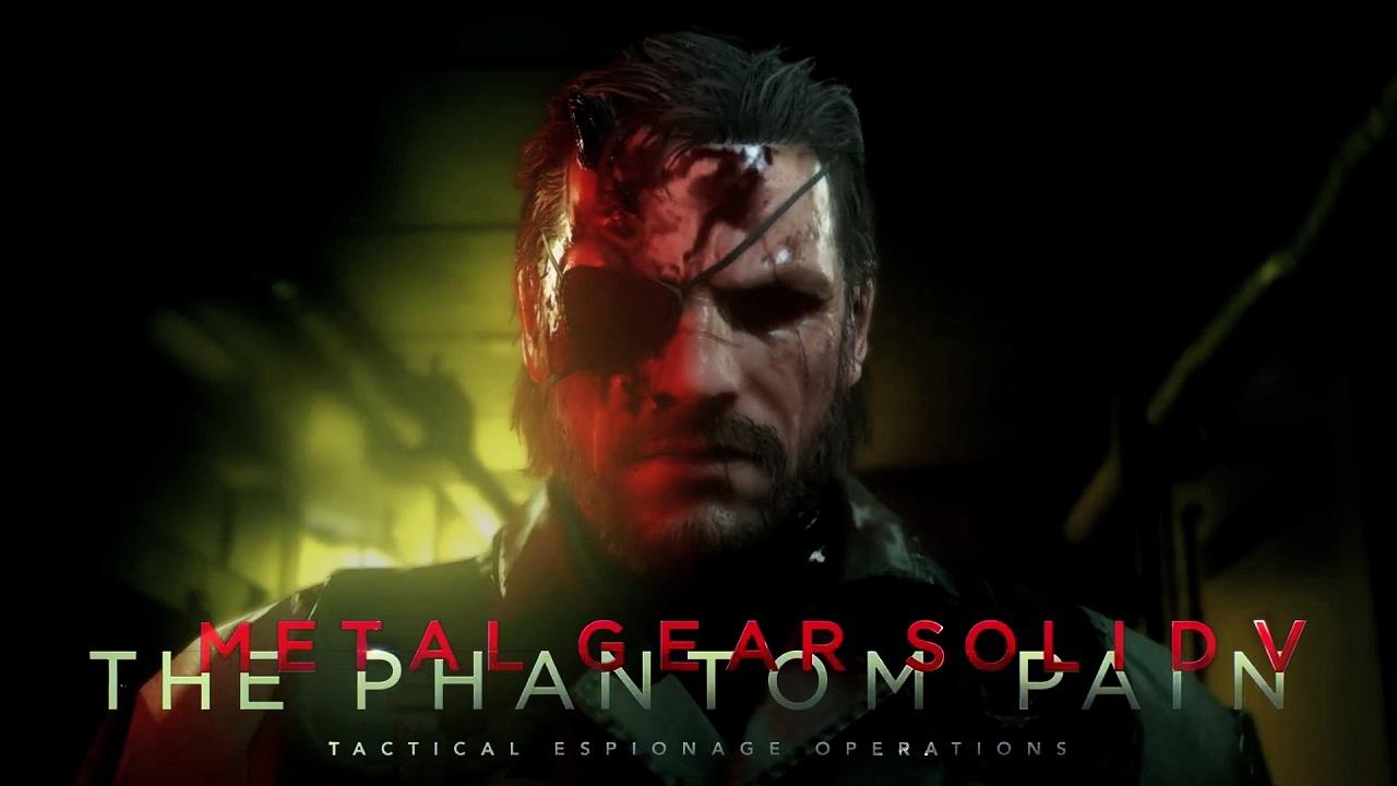 Metal Gear Solid V: sbloccato il finale segreto su Playstation 3 thumbnail