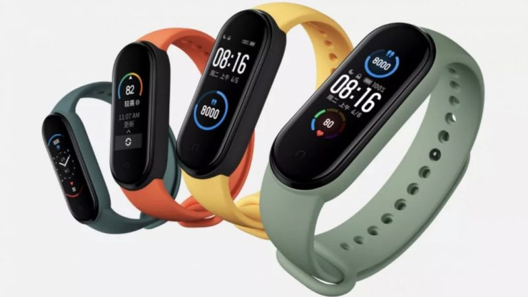 Mi-Smart-Band-5-Xiaomi-sold-out-Tech-Princess