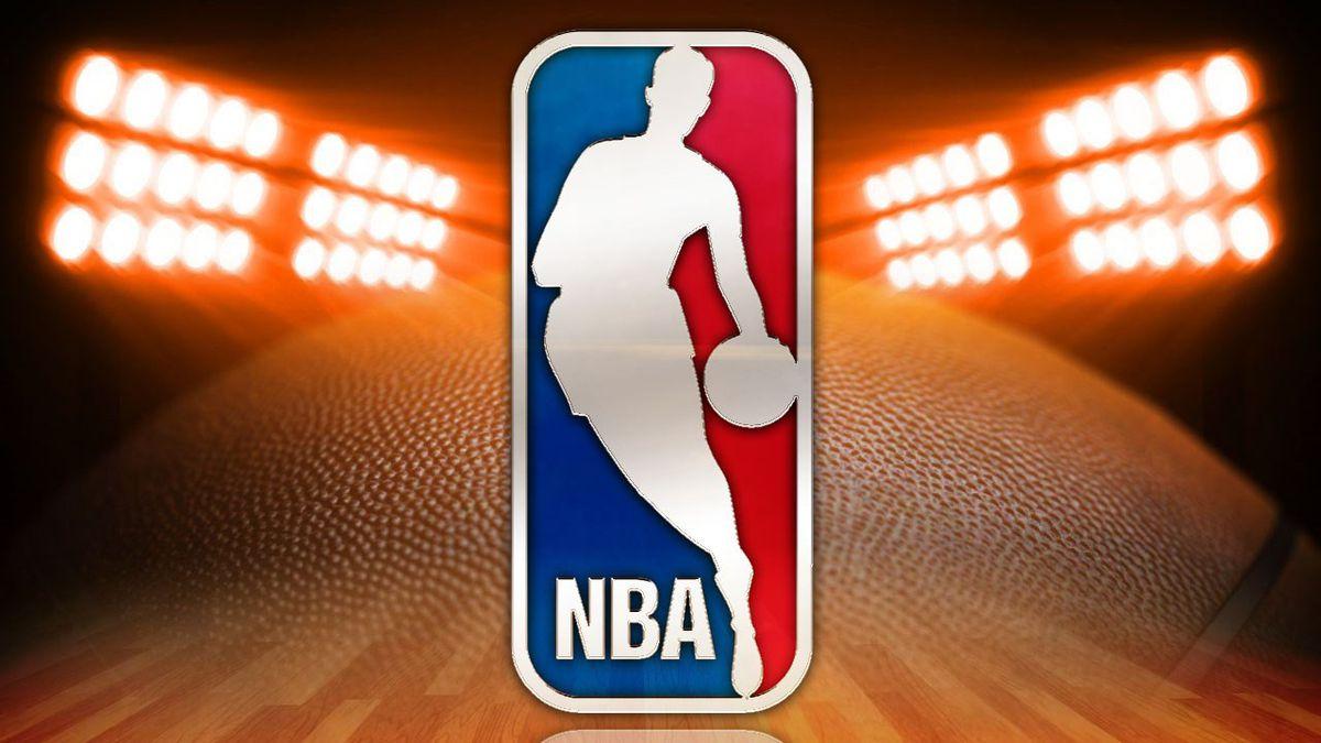 Come seguire l'NBA dal proprio divano al campo da gioco thumbnail