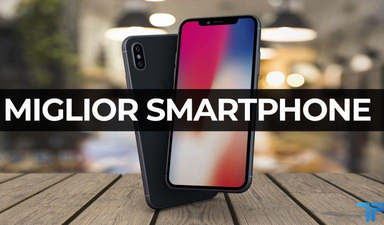 Miglior smartphone | Settembre 2020: la guida di Tech Princess