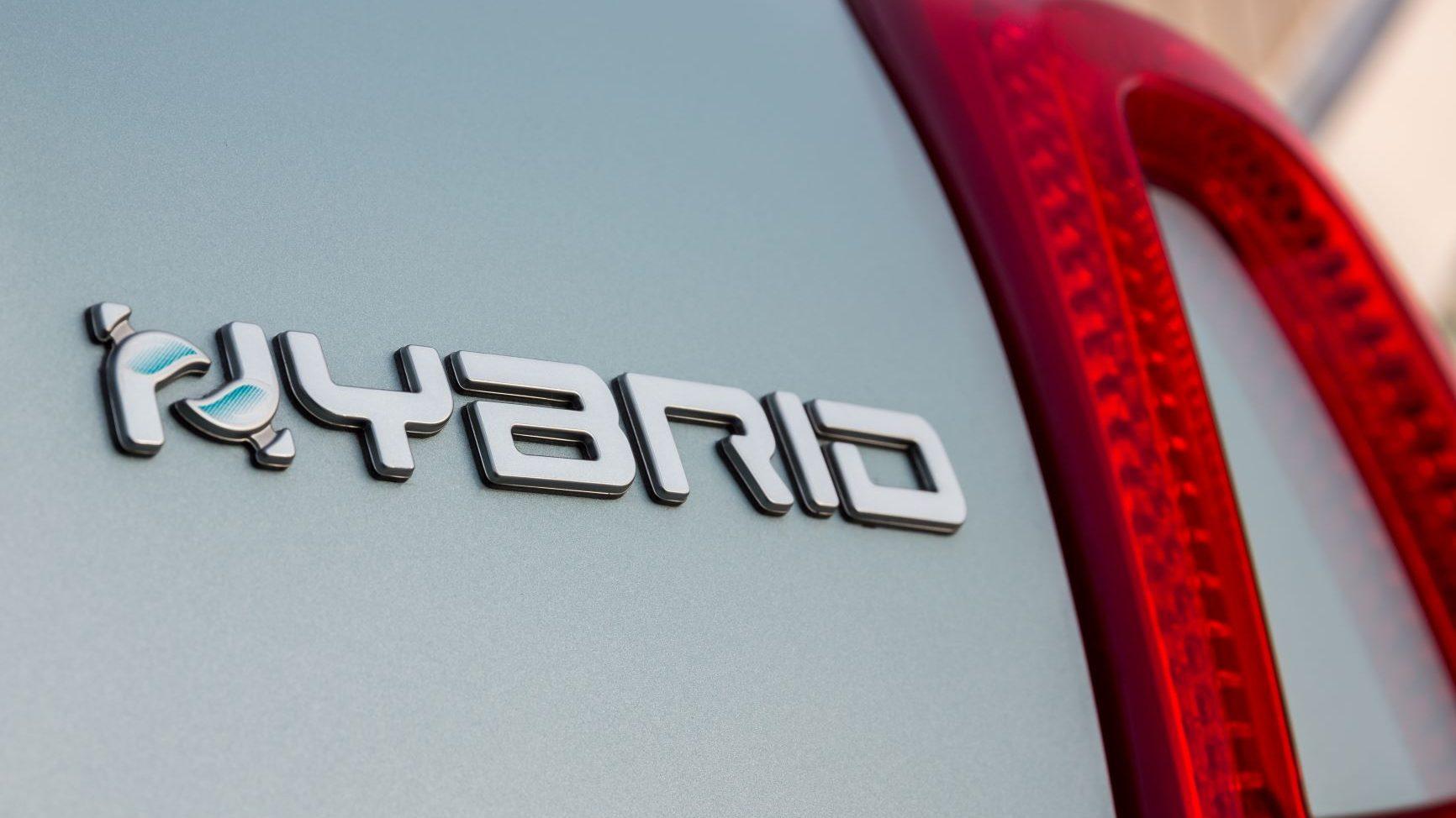 """Le auto Mild Hybrid hanno senso? Pro e contro delle ibride """"leggere"""" thumbnail"""