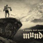 Mundaun-horror-trailer-Tech-Princess