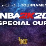 NBA-special-cup-PlayStation-Plus-anniversario-Tech-Princess (1) (2)