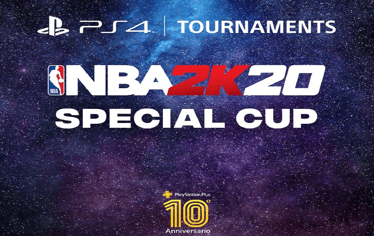 Continuano i festeggiamenti per il decimo anniversario di PlayStation Plus thumbnail