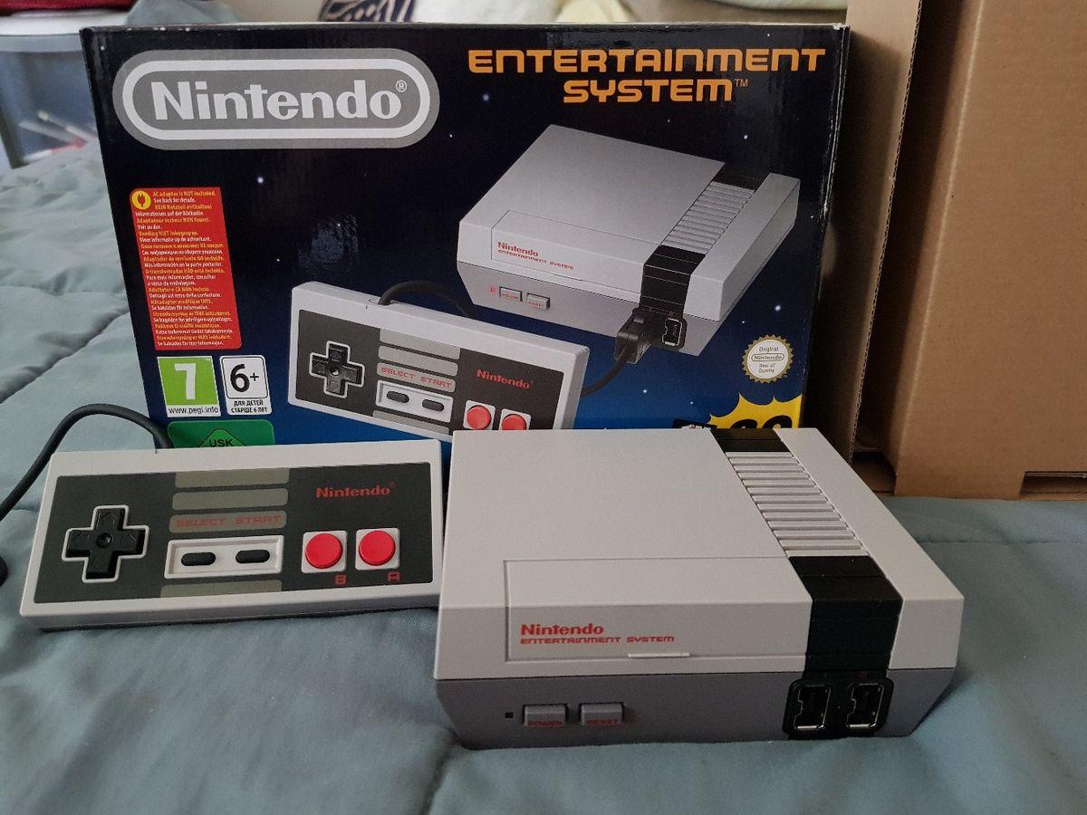 Super Mario Bros. per il Nintendo originale venduto ad un prezzo pazzesco thumbnail