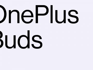 OnePlus Buds cuffie wireless