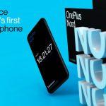 OnePlus Nord AR realtà aumentata