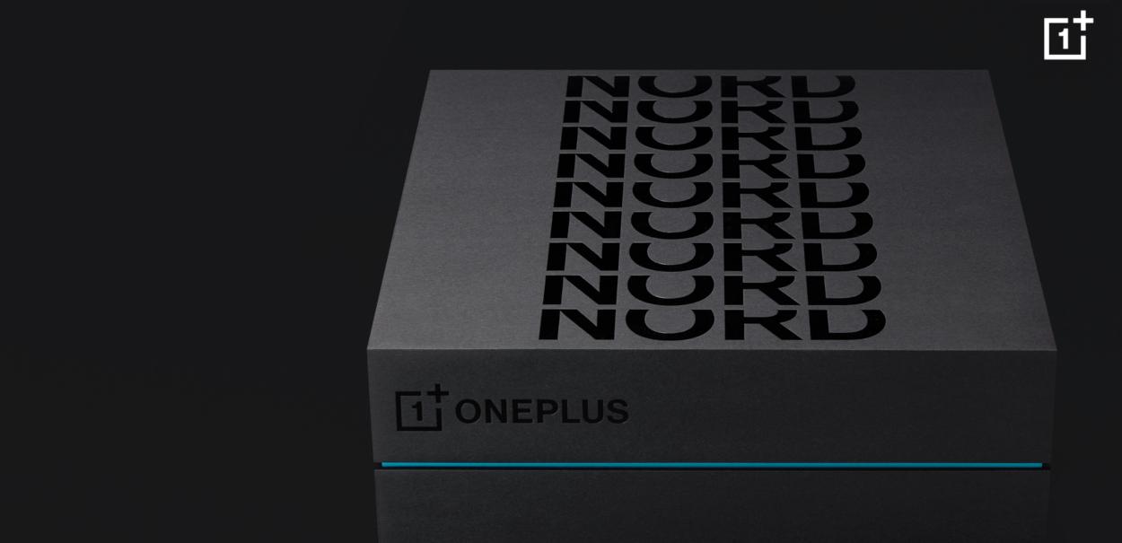 Ancora una possibilità di ottenere OnePlus Nord prima di tutti gli altri thumbnail
