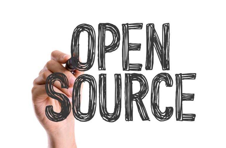 open usage commons google open source