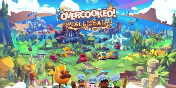 Overcooked-All-You-Can-Eat-PS5-Tech-Princess