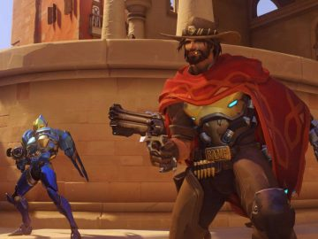 Overwatch-McCree-spray-Tech-Princess