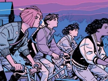 Paper-girls-Amazon-Tech-Princess