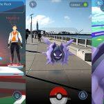 Pokémon-lockdown-giocatori-australiani-Tech-Princess