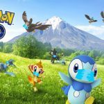 Pokémon Go cifra guadagno