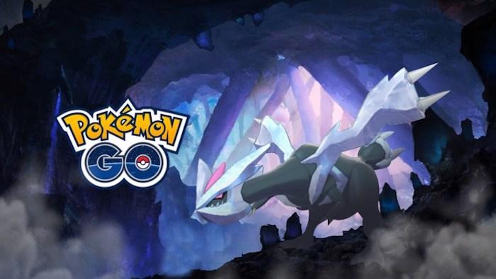 Pokemon Go Luglio 2020