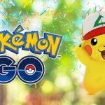 Pokémon Go Luglio 2020