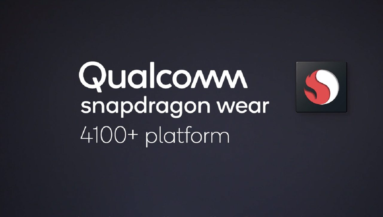 I nuovi processori Qualcomm Snapdragon per i wearable di domani thumbnail