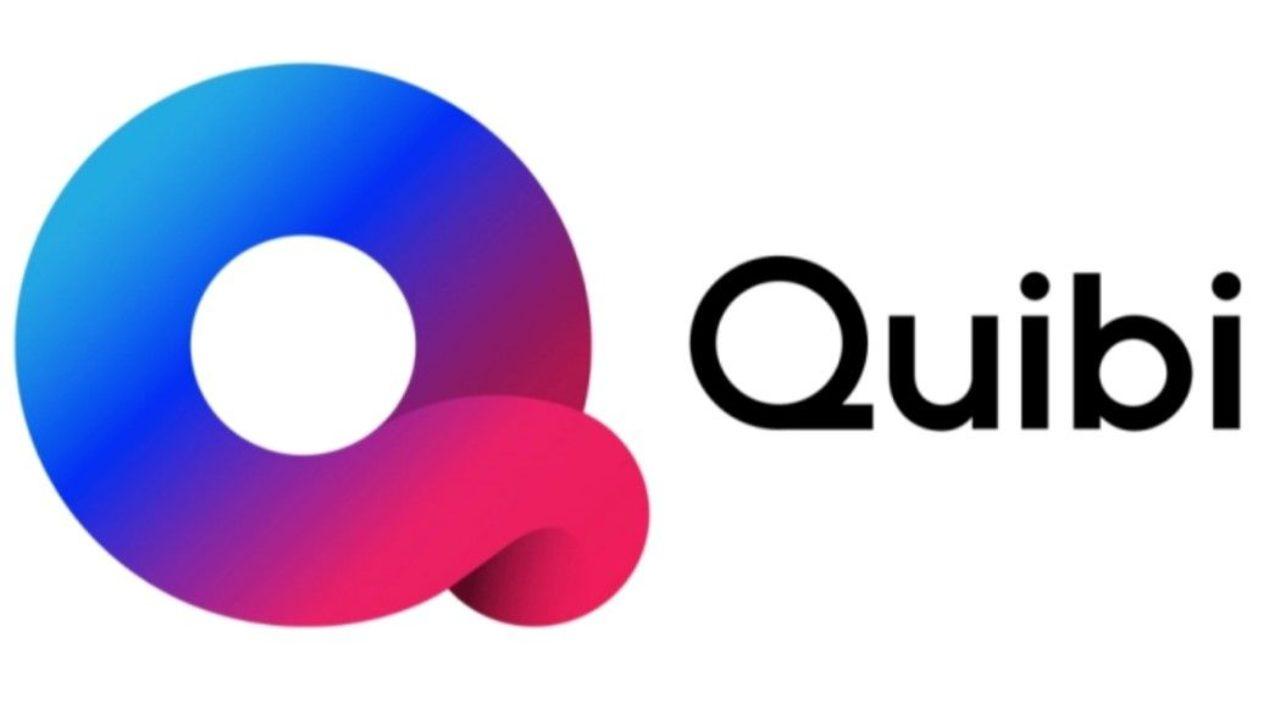 Crollo di iscritti su Quibi dopo il periodo di prova gratuito thumbnail