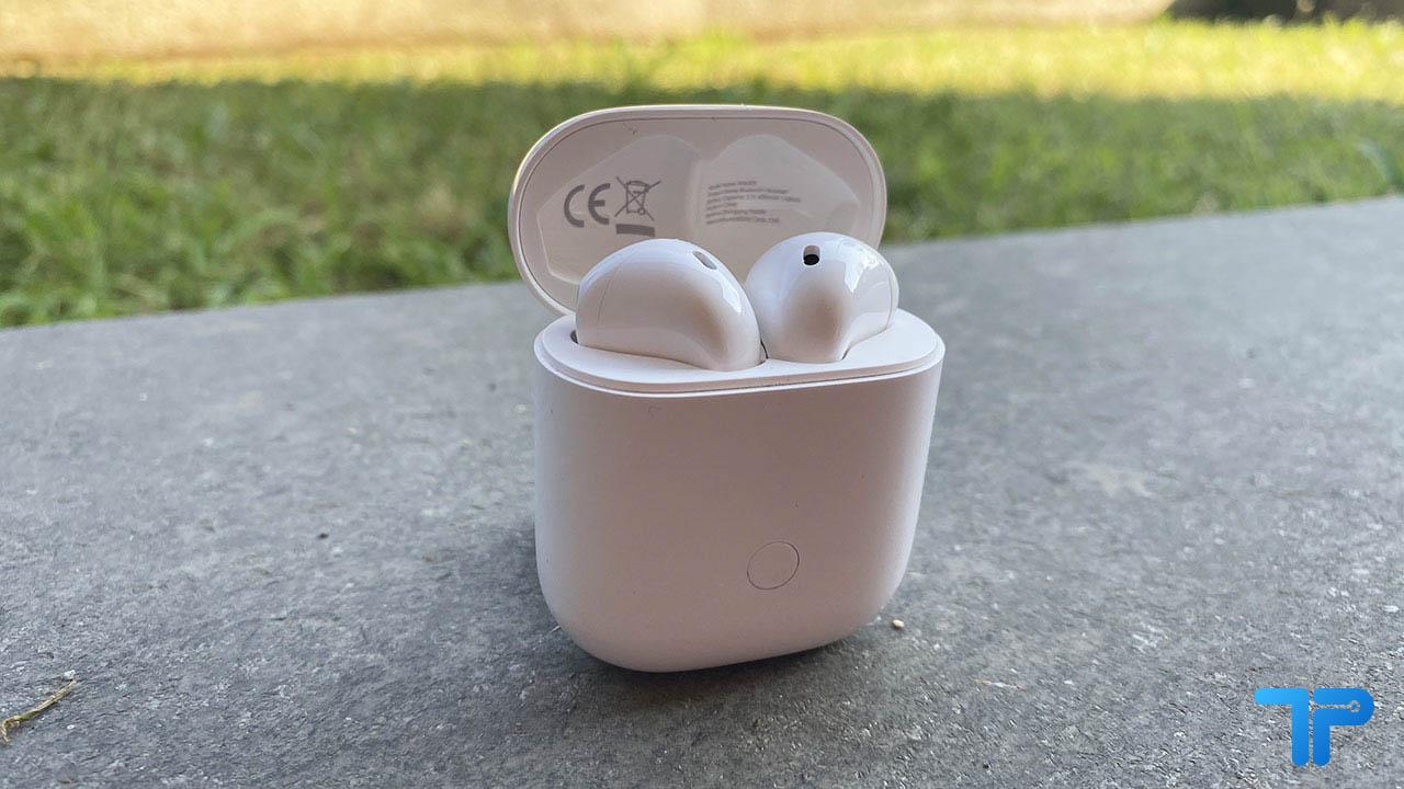 Recensione Realme Buds Air Neo: gli auricolari true wireless super economici thumbnail