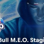 Red Bull Mobile Esports open