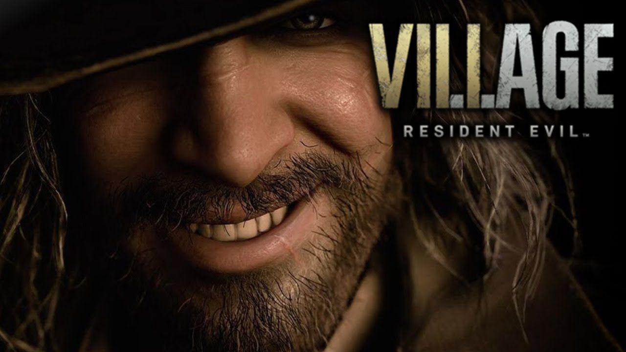 Resident Evil Village: Capcom spiega perché ha scelto questo nome thumbnail