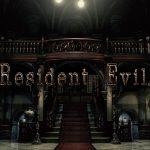 Resident-Evil-primo-capitolo-Tech-Princess