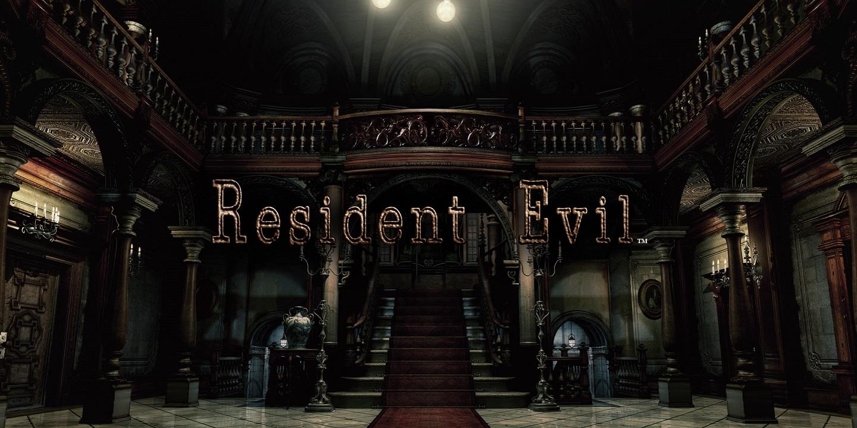 L'evoluzione di Resident Evil thumbnail