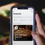 Revolut Rewards premi