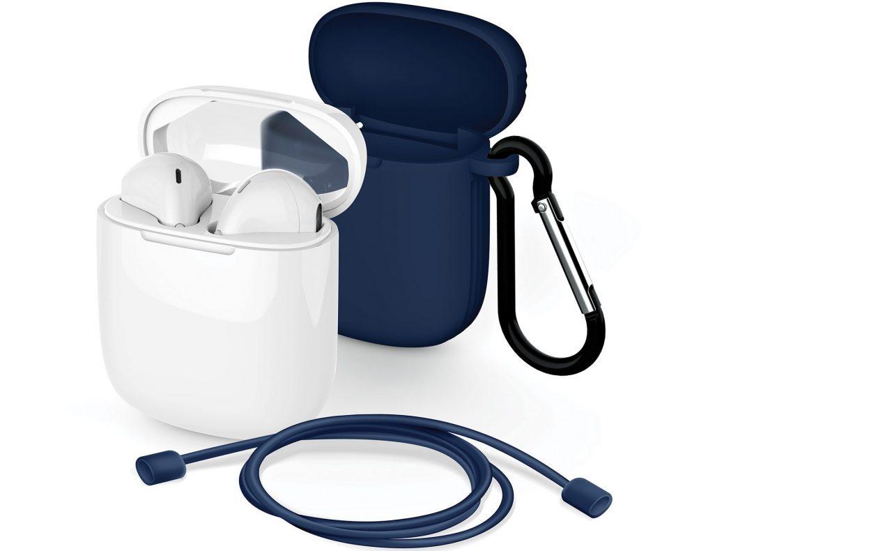 MySound presenta SAFE PODS: auricolari true wireless e Bluetooth thumbnail