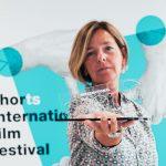 ShorTS-International-Film-Festival-vincitori-Tech-Princess