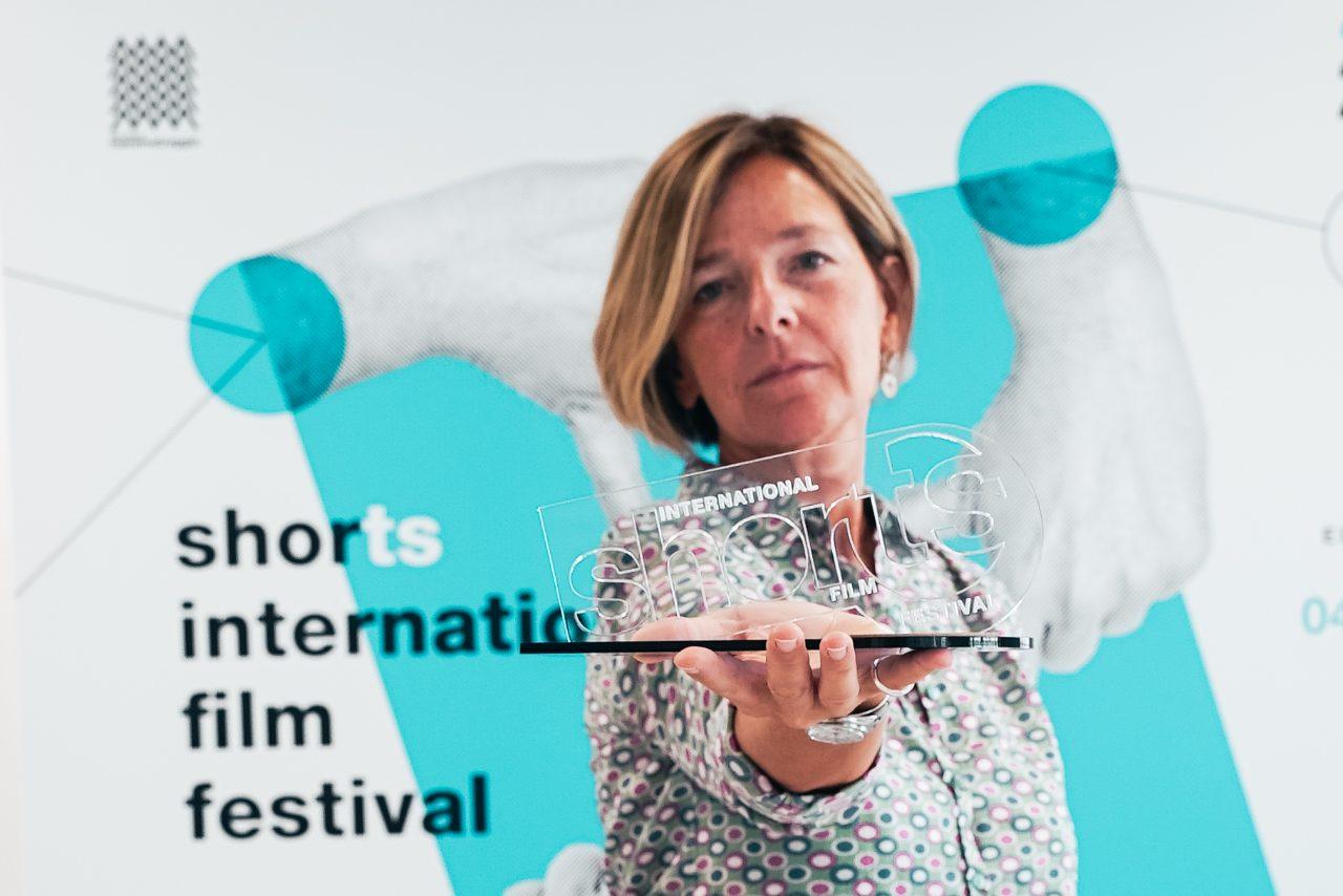 ShorTS International Film Festival, ecco i vincitori della 21esima edizione thumbnail