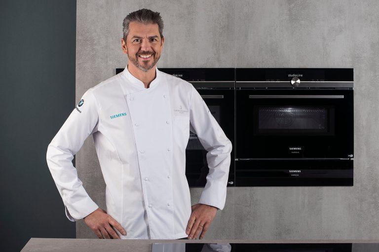 Siemens-Virtual-Show-chef-Tech-Princess